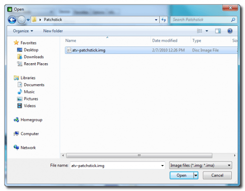 Hell Striker 2 S60v2 Software - Free Download Hell Striker