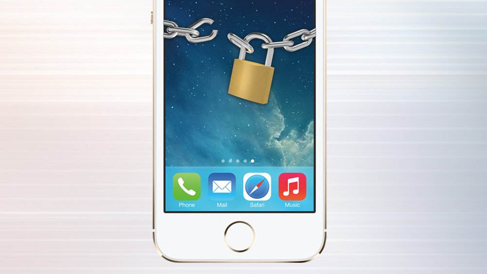 Jailbreak for iphone